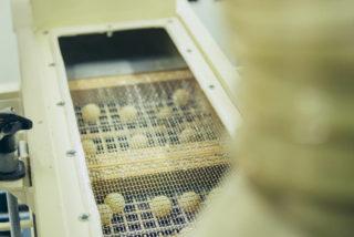 Laboratorní zkušebna JK Machinery